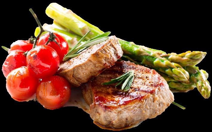 restaurant nederweert eten